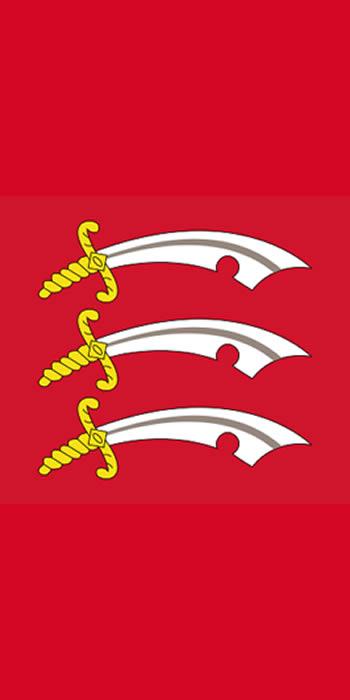 Essex Crest