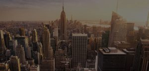 new-york-bg