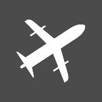 travel-v2