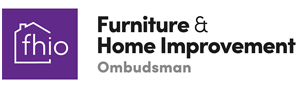 Furniture & Home Improvement Ombudsmen